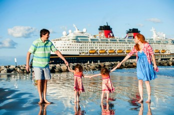 FAMILY PHOTOGRAPHY COCOA BEACH, PHOTOS-photographers (11)