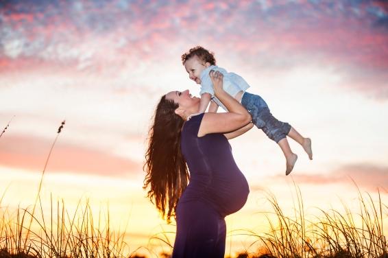 Family photography Honolulu, Hawaii and Oahu (5)
