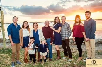 FAMILY PHOTOGRAPHY HONOLULU, HAWAII, OAHU AND WAIKIKI BEACH (16)