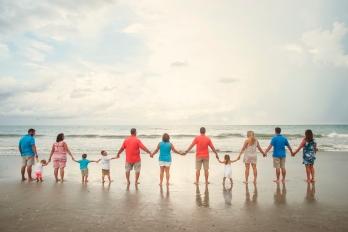 FAMILY PHOTOGRAPHY HONOLULU, HAWAII, OAHU AND WAIKIKI BEACH (17)
