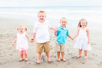 FAMILY PHOTOGRAPHY HONOLULU, HAWAII, OAHU AND WAIKIKI BEACH (3)