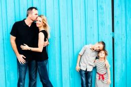 FAMILY PHOTOGRAPHY HONOLULU, HAWAII, OAHU AND WAIKIKI BEACH (4)