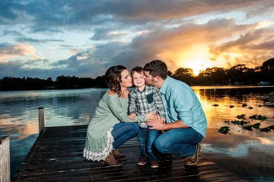 FAMILY PHOTOGRAPHY HONOLULU, HAWAII, OAHU AND WAIKIKI BEACH (5)
