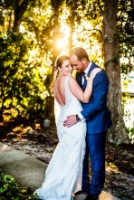 Wedding Photographers Honolulu, Hawaii, Oahu, photography, intimate,wedding packages (117)