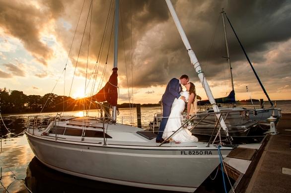 Photographers in Oahu