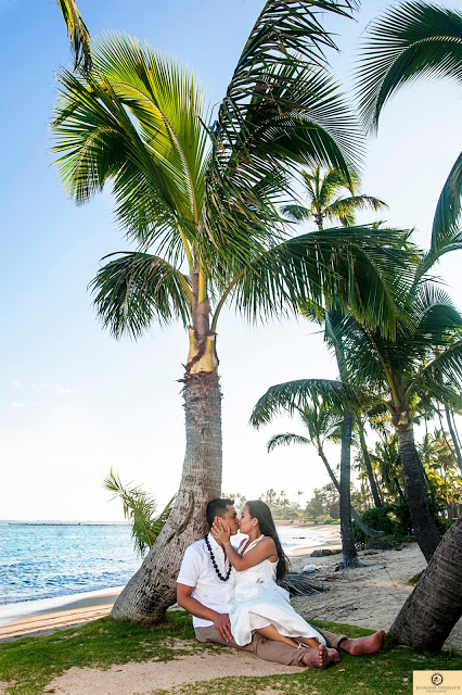Wedding Photographers Honolulu, Hawaii, Oahu, photography, intimate,wedding packages (143)