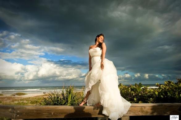 Oahu Photographers