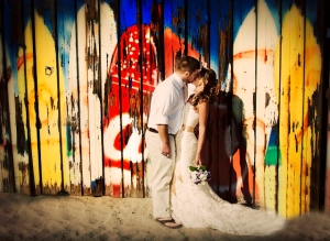 Affordable Wedding Photographers in Oahu, Hawaii affordable and intimate packages (100)