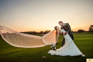 Affordable Wedding Photographers in Oahu, Hawaii affordable and intimate packages (101)