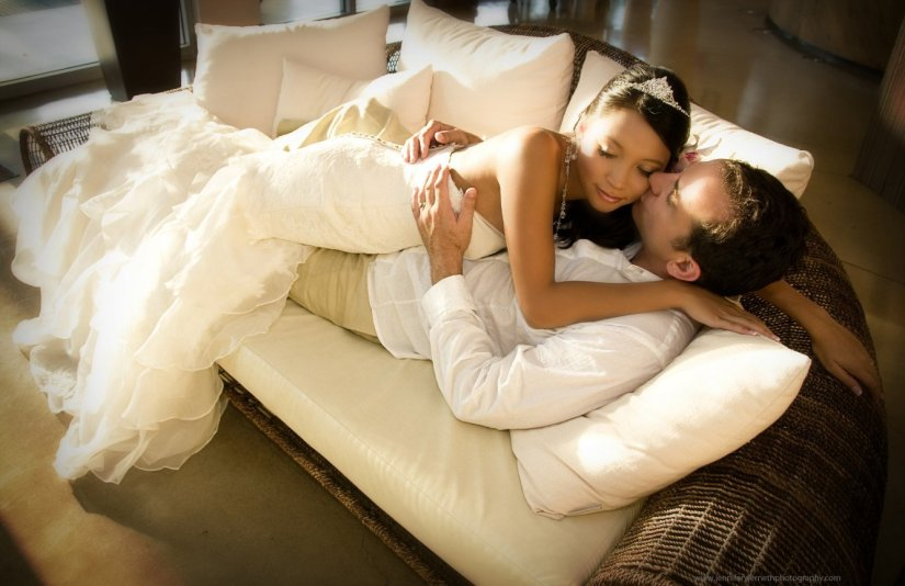 Affordable Wedding Photographers in Oahu, Hawaii affordable and intimate packages (102)
