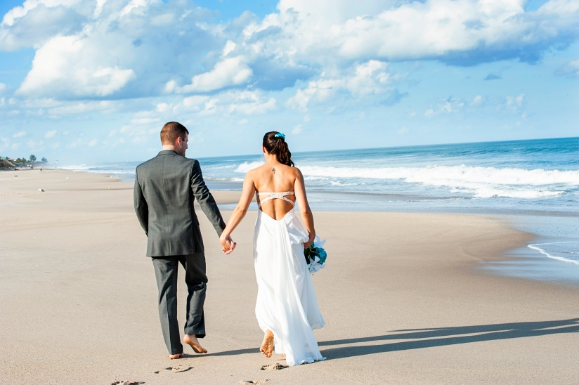 wedding photography in Oahu Hawaii, Honolulu, afordable, packages (10)