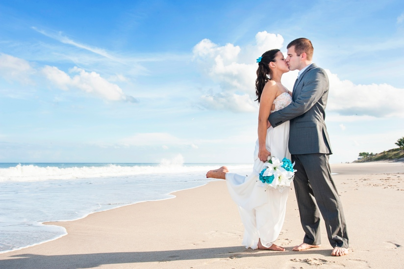wedding photography in Oahu Hawaii, Honolulu, afordable, packages (18)