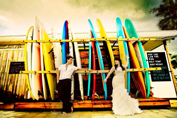 wedding photography in Oahu Hawaii, Honolulu, afordable, packages (20)