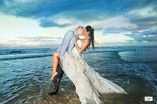 wedding photography in Oahu Hawaii, Honolulu, afordable, packages (21)