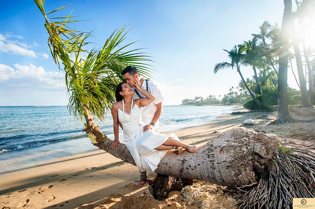 wedding photography in Oahu Hawaii, Honolulu, afordable, packages (9)