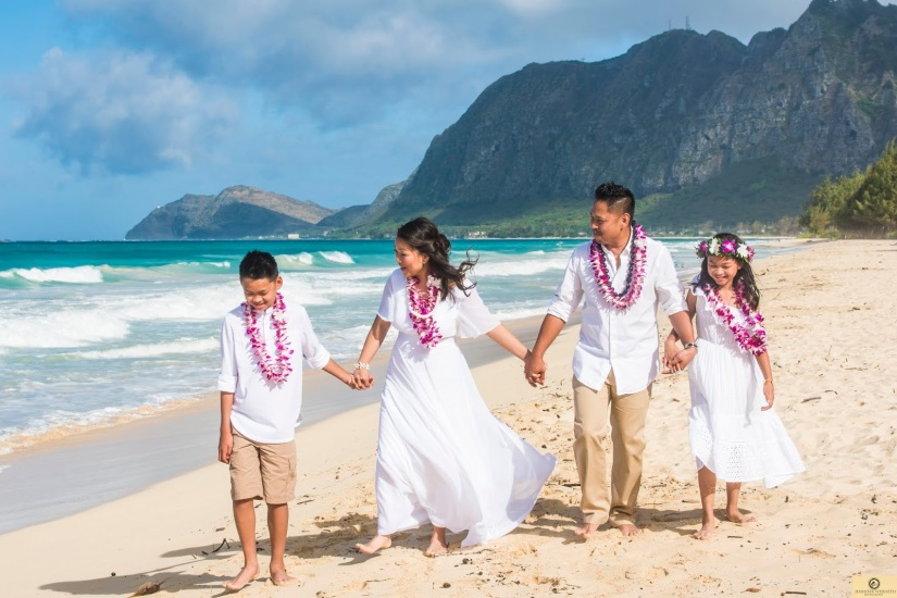 Oahu Hawaii family photographers (3)