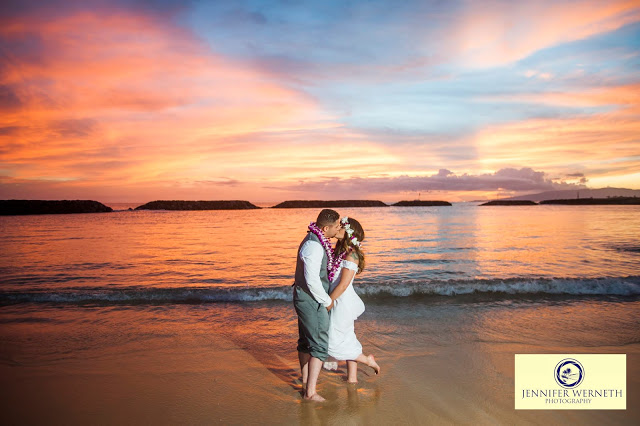 Wedding photography Oahu, Hawaii-vow renewal-honeymoon photographers (9)