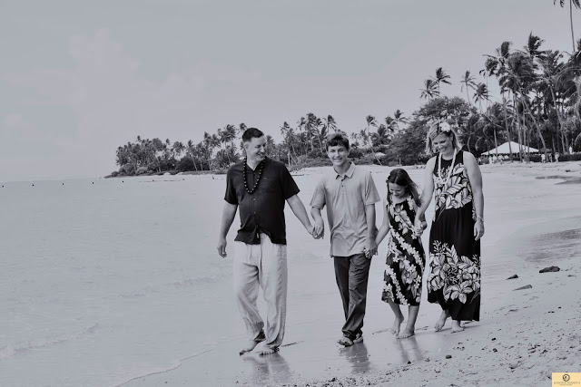 Family photography in Oahu Hawaii (8)