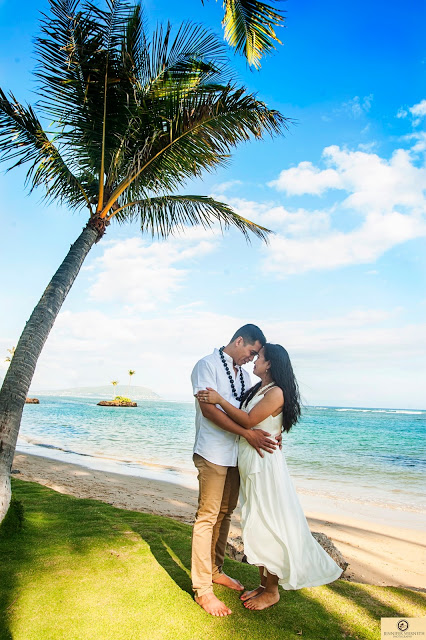 Wedding Photographers Honolulu, Hawaii, Oahu, photography, intimate,wedding packages (144)