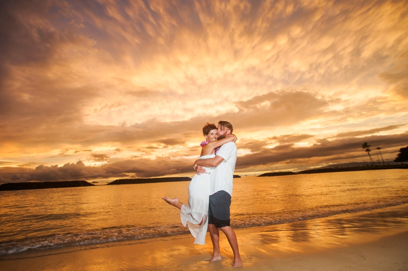 Proposal Photographers in Oahu, Hawaii-engagement photography (1)