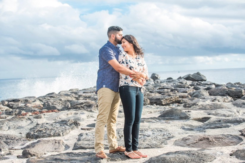 Proposal Photographers in Oahu, Hawaii-engagement photography (2)