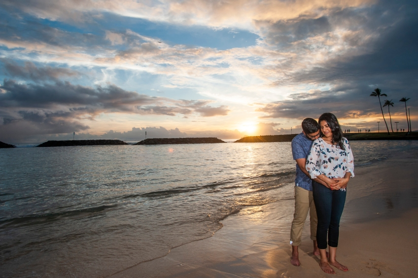 Proposal Photographers in Oahu, Hawaii-engagement photography (3)