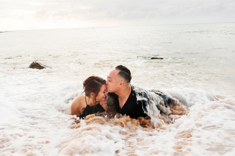 Proposal Photographers in Oahu, Hawaii-engagement photography (4)