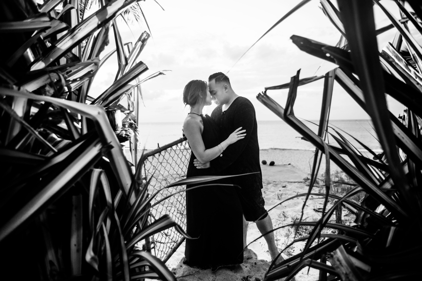 Proposal Photographers in Oahu, Hawaii-engagement photography (5)