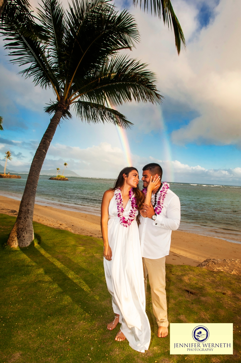 Proposal photography in Oahu, Hawaii-engagement-honeymoon (3)