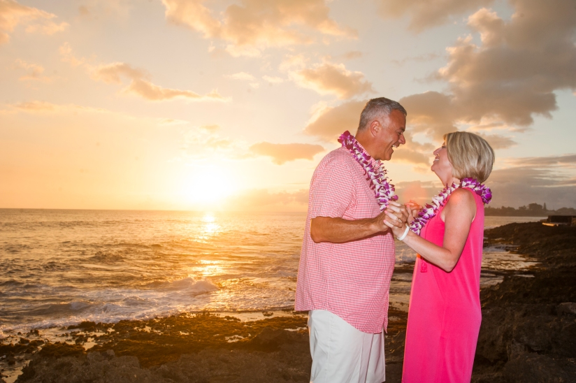 Proposal photography in Oahu, Hawaii-engagement-honeymoon (4)