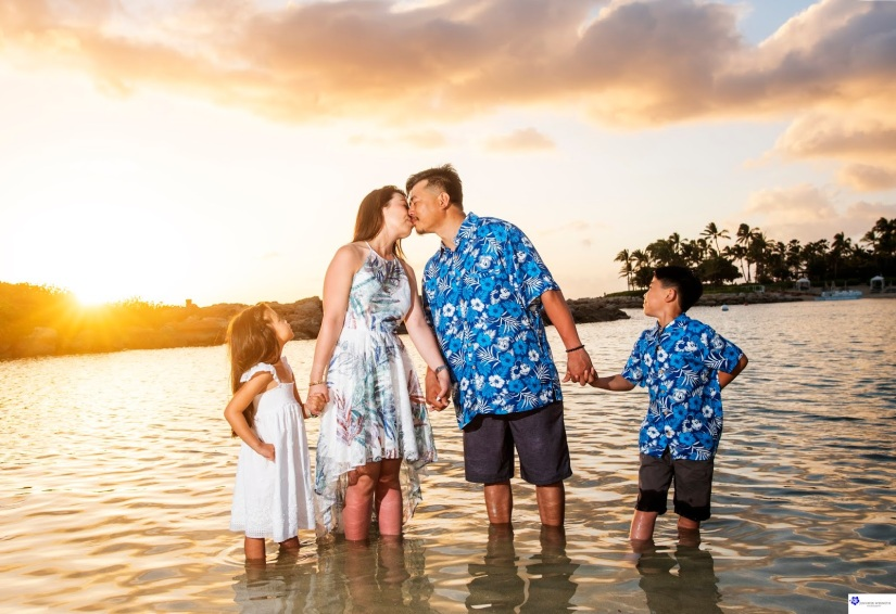 FAMILY PHOTOGRAPHERS DISNEY AULANI- KO'OLINA-PHOTOGRAPHY (5)