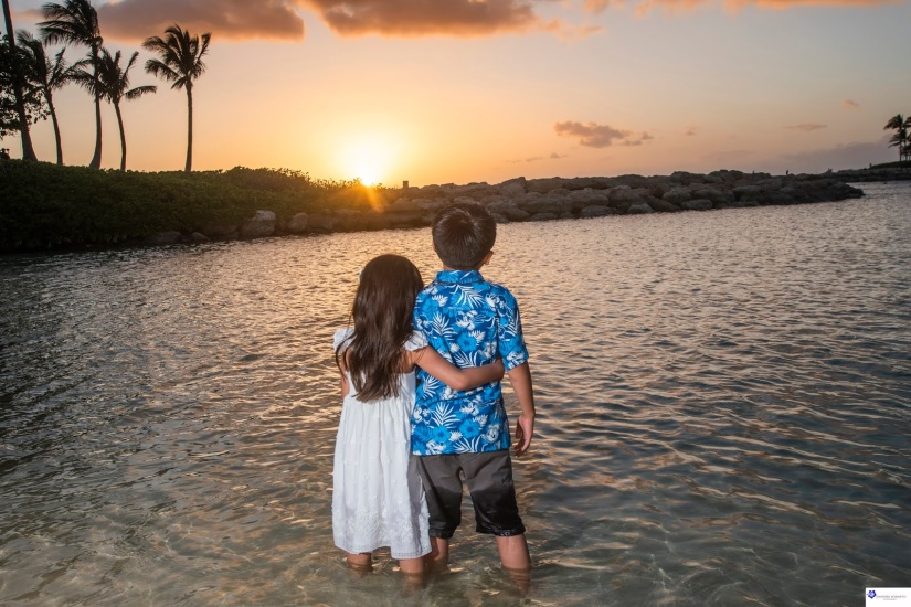 FAMILY PHOTOGRAPHERS DISNEY AULANI- KO'OLINA-PHOTOGRAPHY (6)