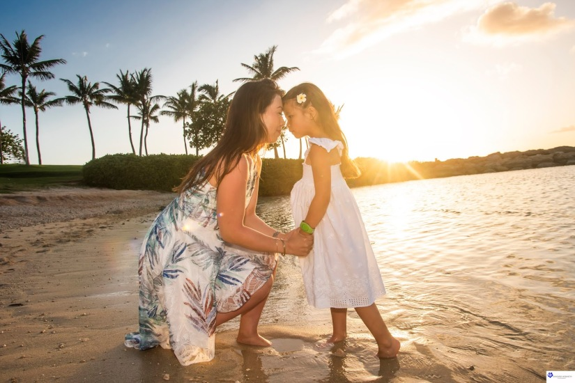 FAMILY PHOTOGRAPHERS DISNEY AULANI- KO'OLINA-PHOTOGRAPHY (7)